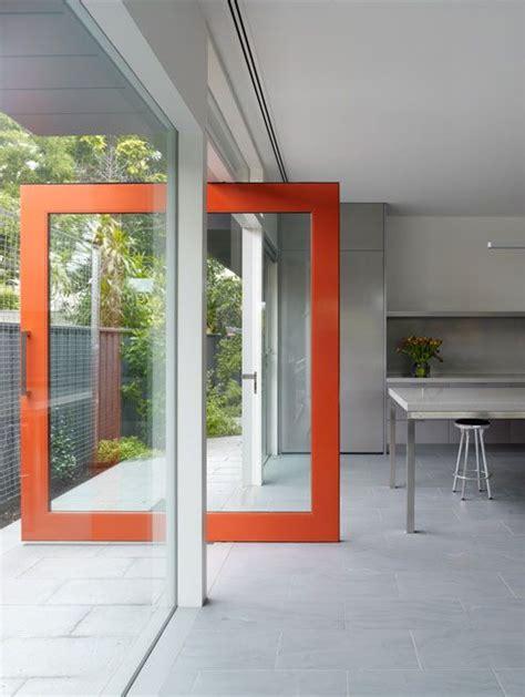 images  doors  pinterest