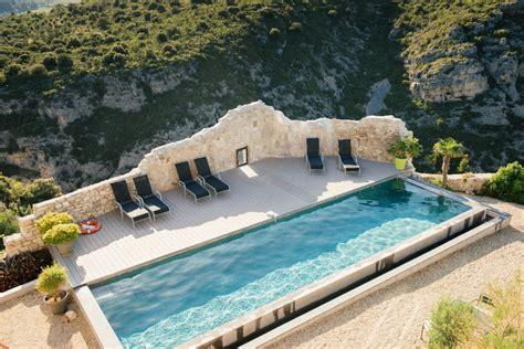 chambre d hotes var avec piscine metafort maison d 39 hôtes de charme méthamis