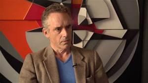 The Jordan Peterson Phenomenon > New English Review