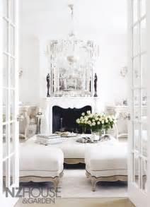 all white home interiors pin all white interior design of the homewares designer home on