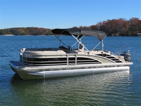 Bennington Boats by Bennington 23rsb Boats For Sale In United States Boats