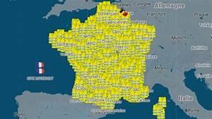 Lieu De Blocage 17 Novembre : o auront lieu les blocages des gilets jaunes ce samedi 17 novembre 14 11 2018 ~ Medecine-chirurgie-esthetiques.com Avis de Voitures