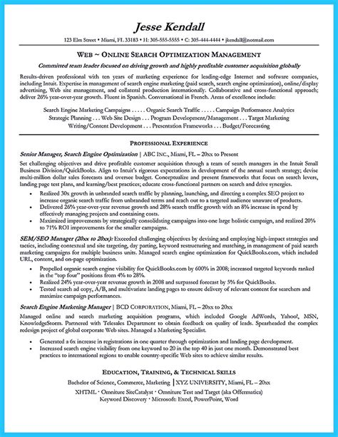 perfect correctional officer resume   noticed