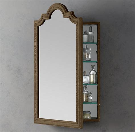 Whitby Wall Mount Medicine Cabinet Medicine Cabinets