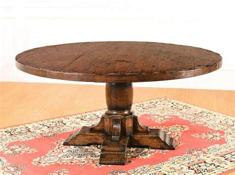 96 inch round table dining table 96 round dining table