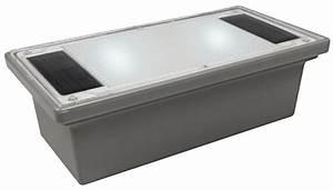 Led Solar Bodenleuchte : solar led bodenleuchte mcshine pflasterstein 20x10x6cm ip68 ett der elektronik und ~ Eleganceandgraceweddings.com Haus und Dekorationen