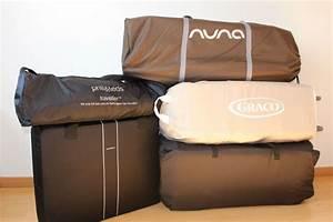 Comment Choisir Son Lit : bien choisir son lit parapluie consobaby mag ~ Melissatoandfro.com Idées de Décoration