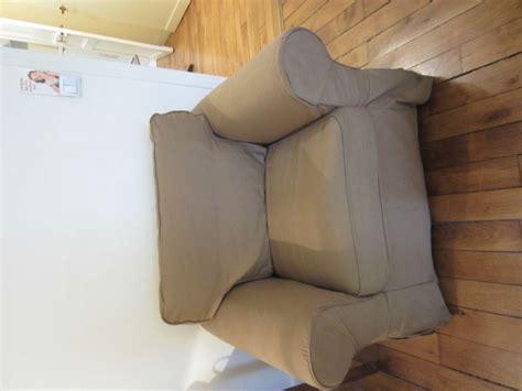 housse de canapé ikéa meuble salon ikea occasion