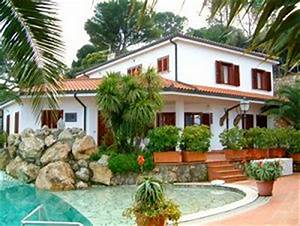 Haus Italien Kaufen : argentario ~ Lizthompson.info Haus und Dekorationen