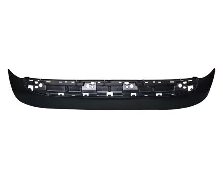china volvo fh and fm version 3 sunvisor 82245535 suppliers wholesale factory weilin