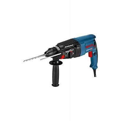 Perforateur Bosch Gbh Sds Professional Marteau Bohrhammer