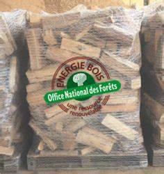 Bois De Chauffage Gratuit : bois de chauffage 56 morbihan onf corbin ~ Melissatoandfro.com Idées de Décoration