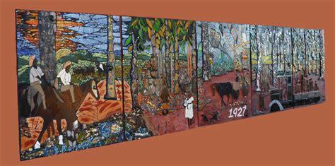 mosaic glass tile specials ozmosaics mosaic art