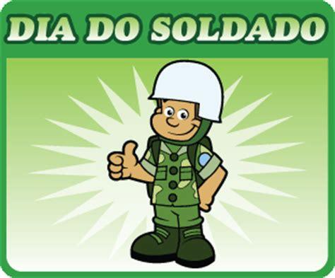 escola estadual jardim myrna ii dia do soldado