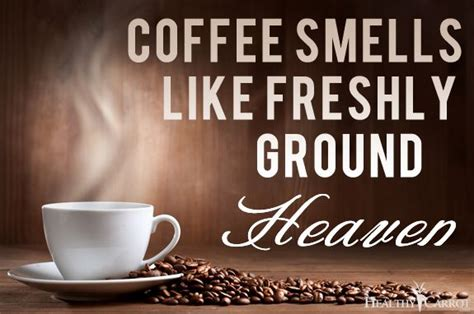 This image, and the quote from the fellowship of my love of coffee began during my teen years when a friend's family introduced me to the glories of. 180 best Give me a cup of Joe images on Pinterest   Coffee coffee, Coffee break and Coffee lovers