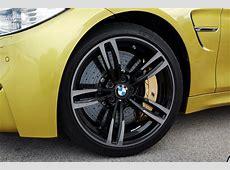 BMWBLOG reviews the Michelin Pilot Super Sport