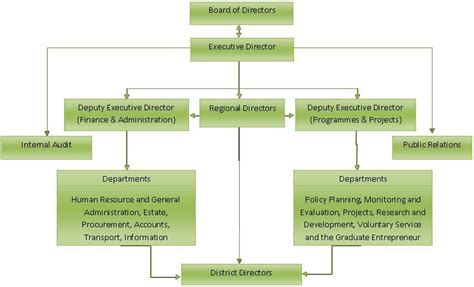 company structure template doc company organogram template templates data