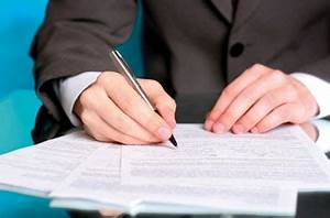 legal document center llc legal forms books kits With document signing service