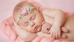 Sleeping Baby Images in HD for Photo Session - HD ...
