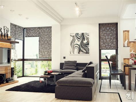 Interior Decorating Color Combinations Two Bedroom Apartments San Jose Cherry Wood Set Furniture Ottawa Indian Style Design 1 Portland Oregon 4 Mobile Homes Light Sconces Black Curtains
