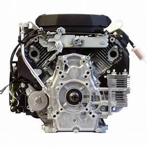 Honda V 32in