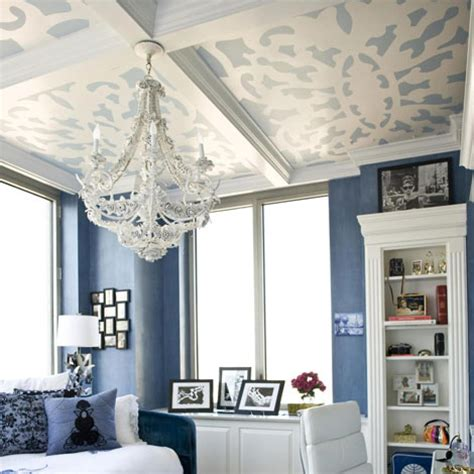 Style Setting Ceilings style setting ceilings traditional home