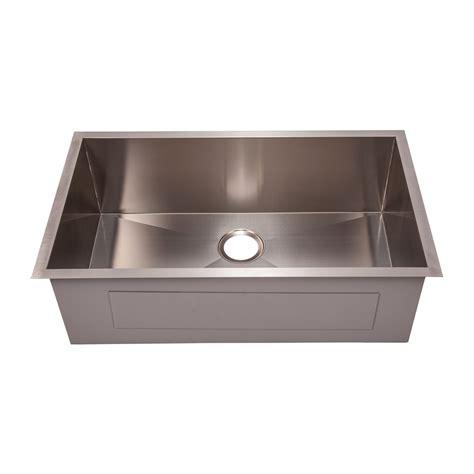 overmount kitchen sinks canada corner kitchen sinks stainless steel kitchen fancy