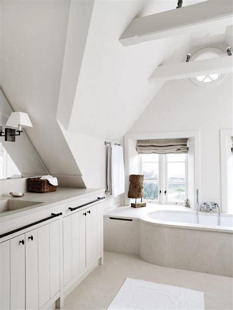 Bathroom Designs by 50 Relaxing Scandinavian Bathroom Designs Digsdigs