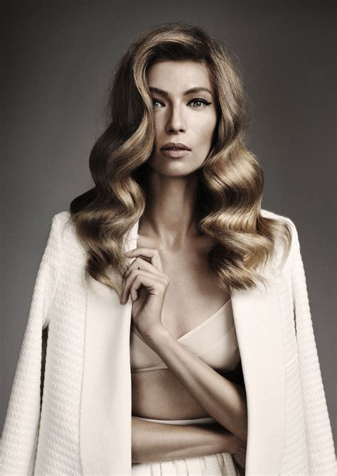 Glamorous 50s Hairstyles by 3 Palomarosegarcia Web Back Forth Hair