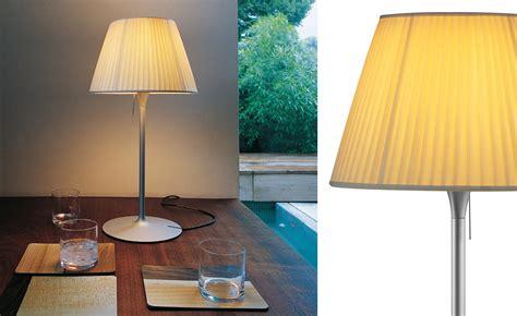 romeo soft  table lamp hivemoderncom