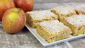 Apfel Blechkuchen Rezept : saftiger apfelkuchen vom blech schneller apfel kuchen blechkuchen youtube ~ A.2002-acura-tl-radio.info Haus und Dekorationen