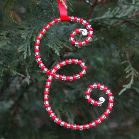 christmas ornament blog hop archives happy go lucky