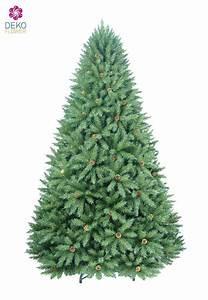Weihnachtsbaum Auf Rechnung : weihnachtsbaum deluxe forest 270 cm in gr n ~ Themetempest.com Abrechnung