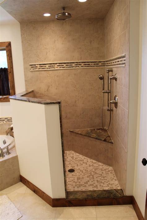 marble threshold  stone tops  zion illinois kenosha wisconsin
