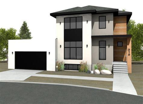 home plan 3d design ideas sle 3d home design for inspiration freshouz