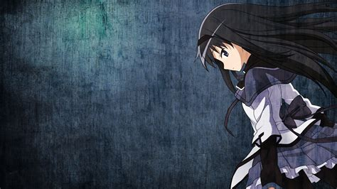 Anime Alone Boy Wallpapers - unique anime alone boy wallpapers hd hd wallpaper