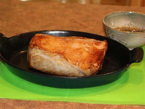 livre cuisine basse temp ature recettes de cuisson basse température et porc