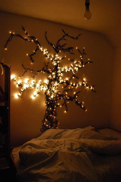 6 ways to use strings of twinkle lights all year