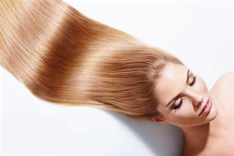 coiffeur 224 domicile le haillan 33185 extensions laetitia coiffure