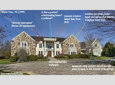 Hate McMansions? There's a Website for That realtorcom®