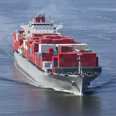 Malvar Freight Forwarders Ltd  Sea, Land And Air. Boost Glucose Control Nutrition Facts. Dpt Business School Philadelphia. Start A Software Company Dentist Kingsport Tn. Android App To Download Pdf Files. Frontpoint Home Security Reviews. How Much Is A Gram Of Coke Kentucky Eye Care. Product Design Sketching Edi Business Analyst. Dentist In Fitchburg Ma Bankruptcy Everett Wa