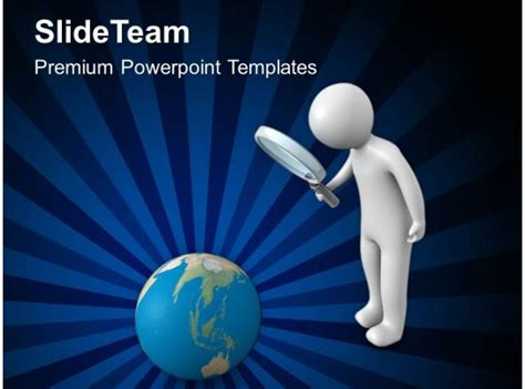 focus  shaping  world powerpoint templates  themes