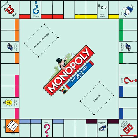custom monopoly board template play money template word custom play money template ideas documentation piano chords