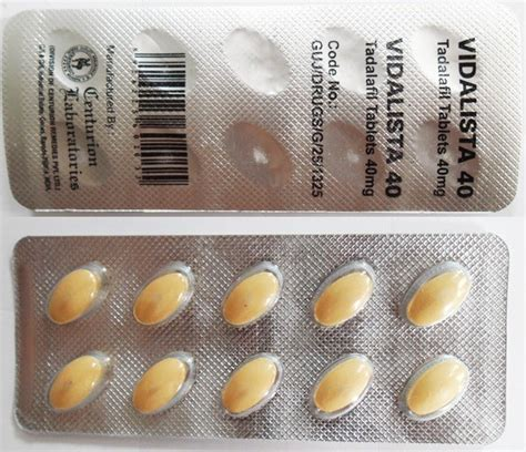 buy cialis vidalista 40 mg 60 mg generic tadalafil