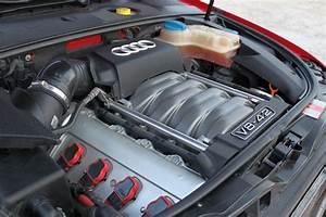 Bestseller  2005 Audi A4 Crankshaft Pulley Manual