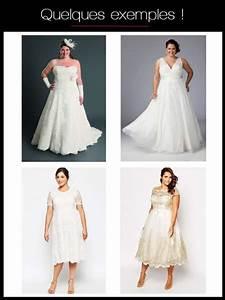 robes elegantes france robe mariee quelle morphologie With robe mariée morphologie