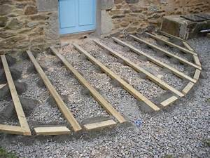 Lame De Terrasse Bois Pas Cher : lame de bois terrasse pas cher mam menuiserie ~ Dailycaller-alerts.com Idées de Décoration