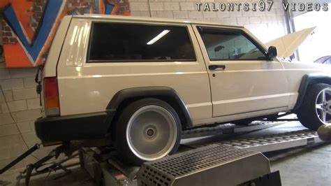 jeep cherokee power wheels 100 jeep cherokee power wheels jeep cherokee srt8