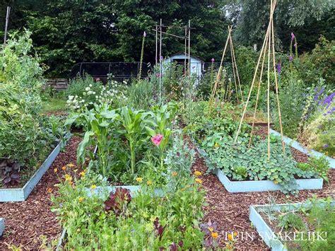 tuin smakelijk tuin smakelijk praktische permacultuur 187 de voedzame keuken