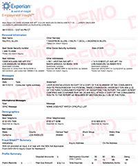 Kentucky Background Check Background Check Access Criminal Records